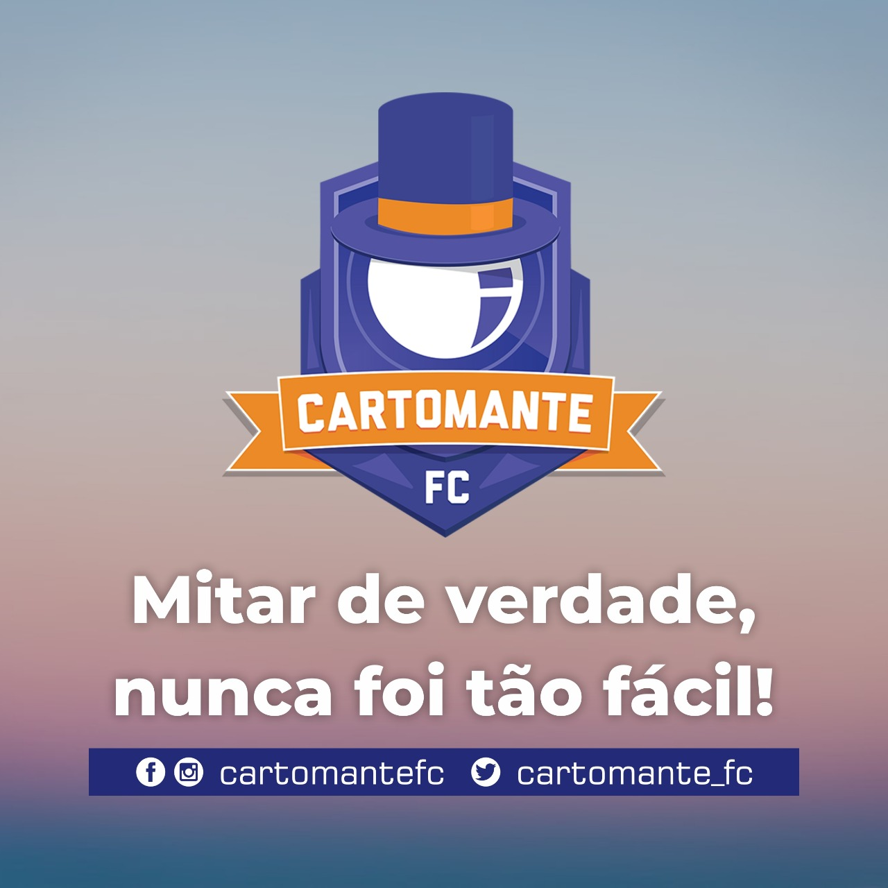 CartomanteFC